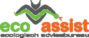 Eco Assist